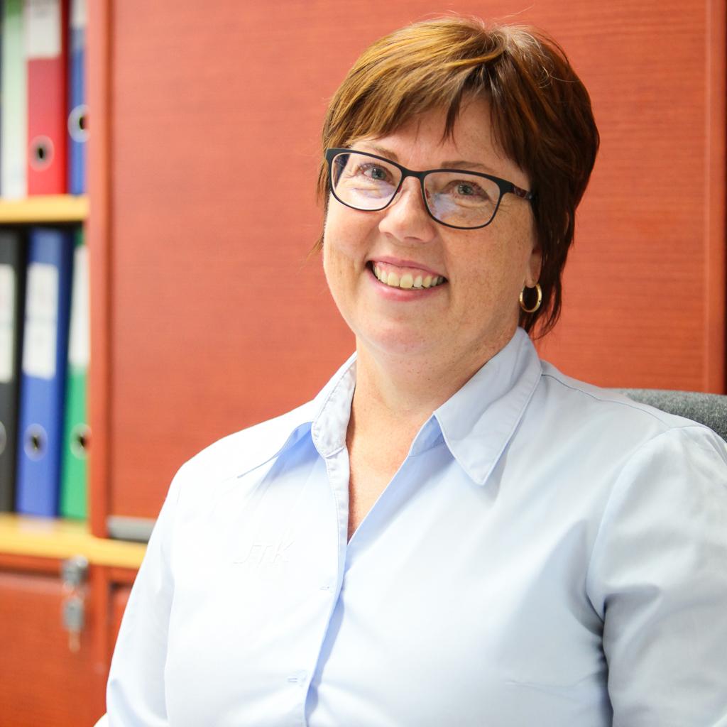Elina Mattila
