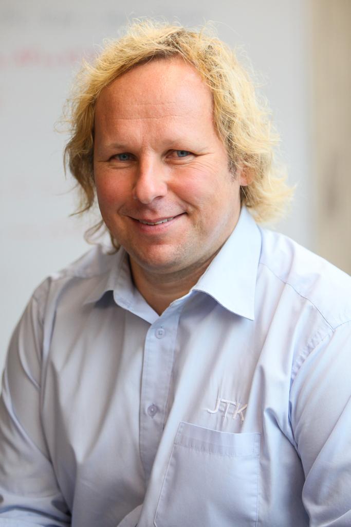 Pekka Peippo